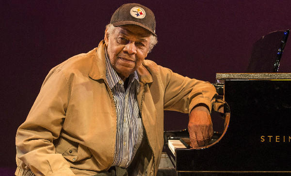 """Phillip Hayes Dean, author of the play """"Paul Robeson,"""" has died at age 83."""