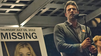'Gone Girl' trailer [Video]