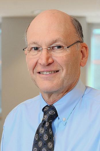 Dr. Norman Tinanoff