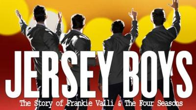 Theater review: 'Jersey Boys' from Florida Theatrical Association
