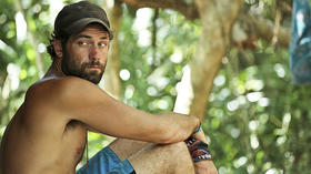 'Survivor: Cagayan' recap, 'Bag of Tricks'