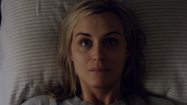 'Orange is the New Black' Season 2 trailer released