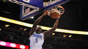 Victor Oladipo talks about 2013-14 season