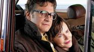 Review: 'The Railway Man' ★&#9733 1/2