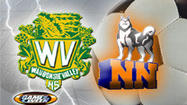 CN100 Game of the Week preview: Girls Soccer - Waubonsie Valley vs. Naperville North