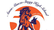 Staggapalooza celebrates 50th anniversary of Stagg HS