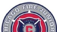 Chicago Fire Juniors North Announce 2014-2015 Tryout Dates