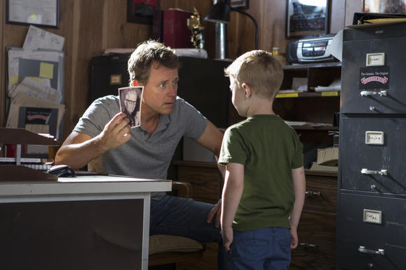 <b>R; 1:27  running time</b><br><br>