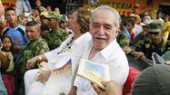 Gabriel García Márquez dies at 87; Nobel-winning writer was master of magical realism