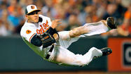 If Manny Machado is Orioles' only major leaguer from 2010 draft, is that a success?