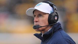 Xomar Part 3: Make or break for Philbin?