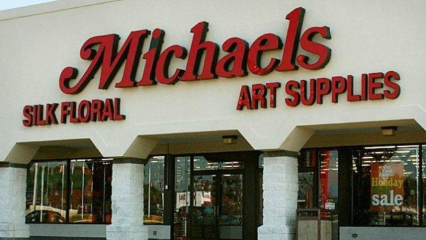 Michaels was hit in a breach that affected millions of credit and debit cards.