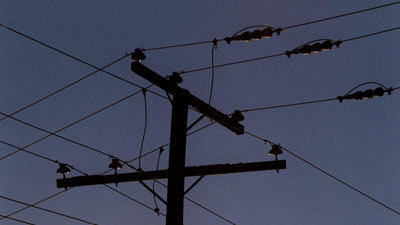 Regulators: Give Electric Customers More Useful Bills By Late May