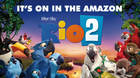 'Rio 2': A Mommy Minute Movie Review!