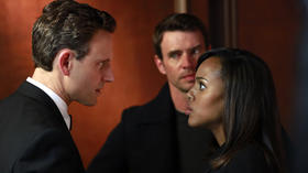 'Scandal' Season 3 finale recap, 'The Price of Free and Fair Elections'