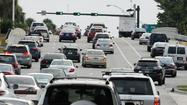 Traffic tie-up: Will new technology unclog Boca in time?