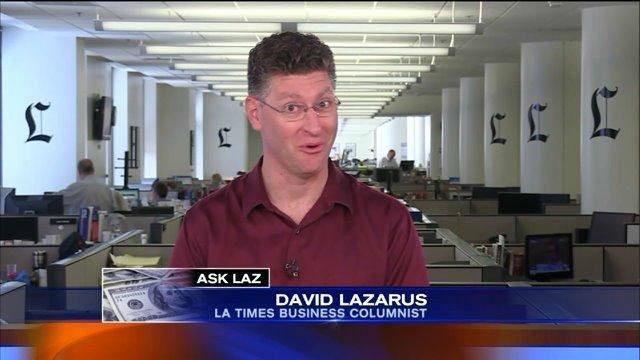 Ask Laz: Higher Prices at Chuck E Cheese's