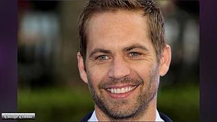 Video: Paul Walker's brothers will mimic his voice