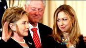 Chelsea Clinton Expecting First Child In The Fall