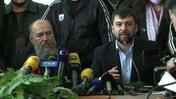 Ukraine's separatist groups dig in despite Geneva deal