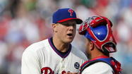 Papelbon lets it rip, in more ways than one, in interview