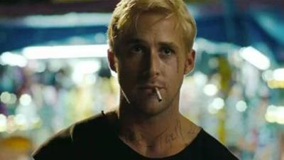 Cannes 2014: Can Ryan Gosling paddle through a lost river?