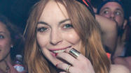 Lindsay Lohan: Sex list was part of AA's fifth step