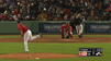 Orioles beat Red Sox 8-4 [Video}