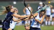 Photo Gallery: BOTB Girls' Lacrosse