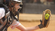 Howard County softball [Pictures]