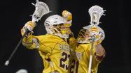 Luke Phipps leads No. 3 Salisbury to 11-9 win over No. 2 Stevenson