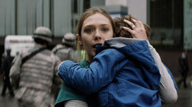 WonderCon 2014: 'Godzilla' director Gareth Edwards shares monster secrets