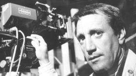 William Friedkin's 'Sorcerer' a blast from the 'New Hollywood' past
