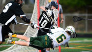 Boys Lacrosse Tournament [Pictures]