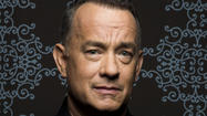 Tom Hanks: Career in pictures