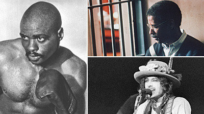 rubin hurricane carter essays Rubin hurricane carter was a boxer who had the justice system stacked against him in the 1960 s justice was questionable, as blacks were treated.