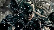 Brian Azzarello Interview: Talking about the evolution of Batman and his greatest enemies