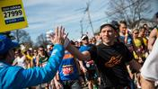 Boston Marathon 2014: A year after the deadly bombings