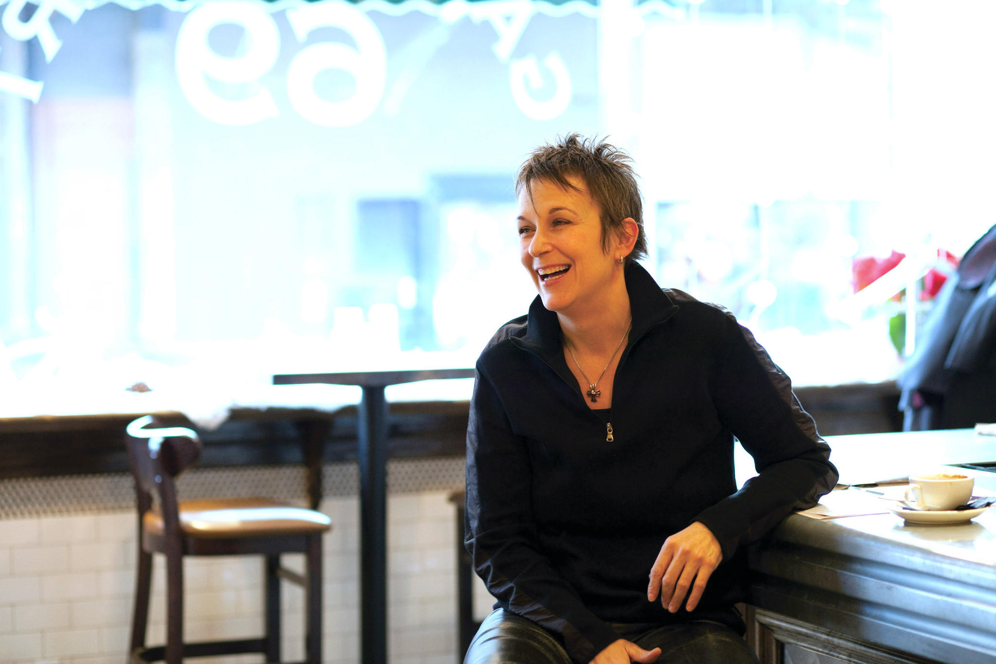 Singer-songwriter Mary Gauthier will appear April 21 at the Grammy Museum in Los Angeles.
