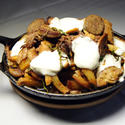 Farmhouse Poutine