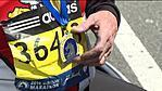 Huge Turnout For 2014 Boston Marathon