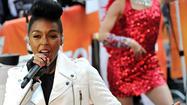 Video: Taste of Chicago brings stars to boost ticket sales