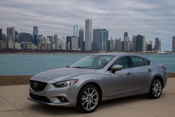 http://www.trbimg.com/img-5355ad91/turbine/chi-2015-mazda6-makes-a-total-midsize-package-20140421