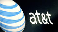 In AT&T's U-verse world, faster may not necessarily be better
