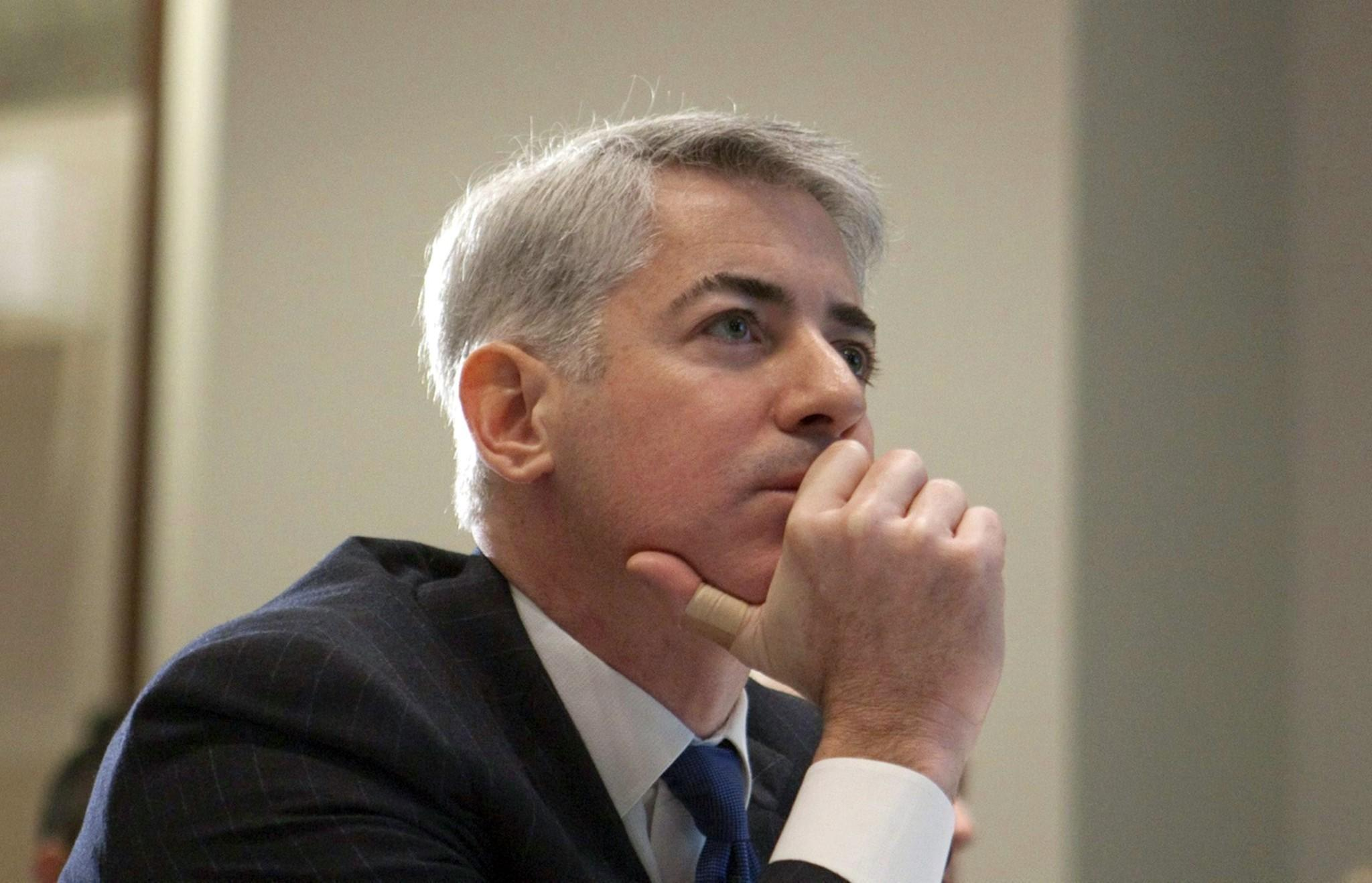 Valeant Pharmaceuticals and activist investor Bill Ackman have unveiled details of their offer to buy Botox maker Allergan in a cash-and-stock deal worth about $45.6 billion.