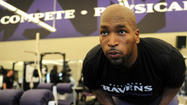 Ravens offseason workouts [Pictures]