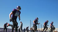 Northwestern football players to vote on union Friday