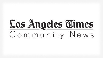 Entertainment News  Los Angeles Times