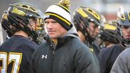 Towson men's lacrosse stumbles vs. Penn in 15-9 loss