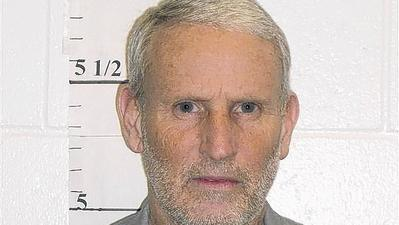 Missouri executes convicted killer in 1993 cattle-stealing plot
